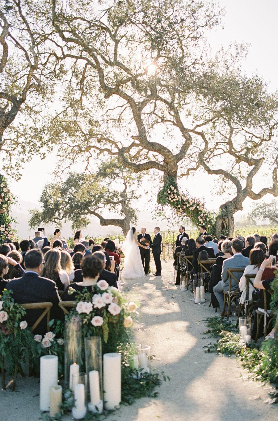 matrimonio-nel-bosco-drweddingideas