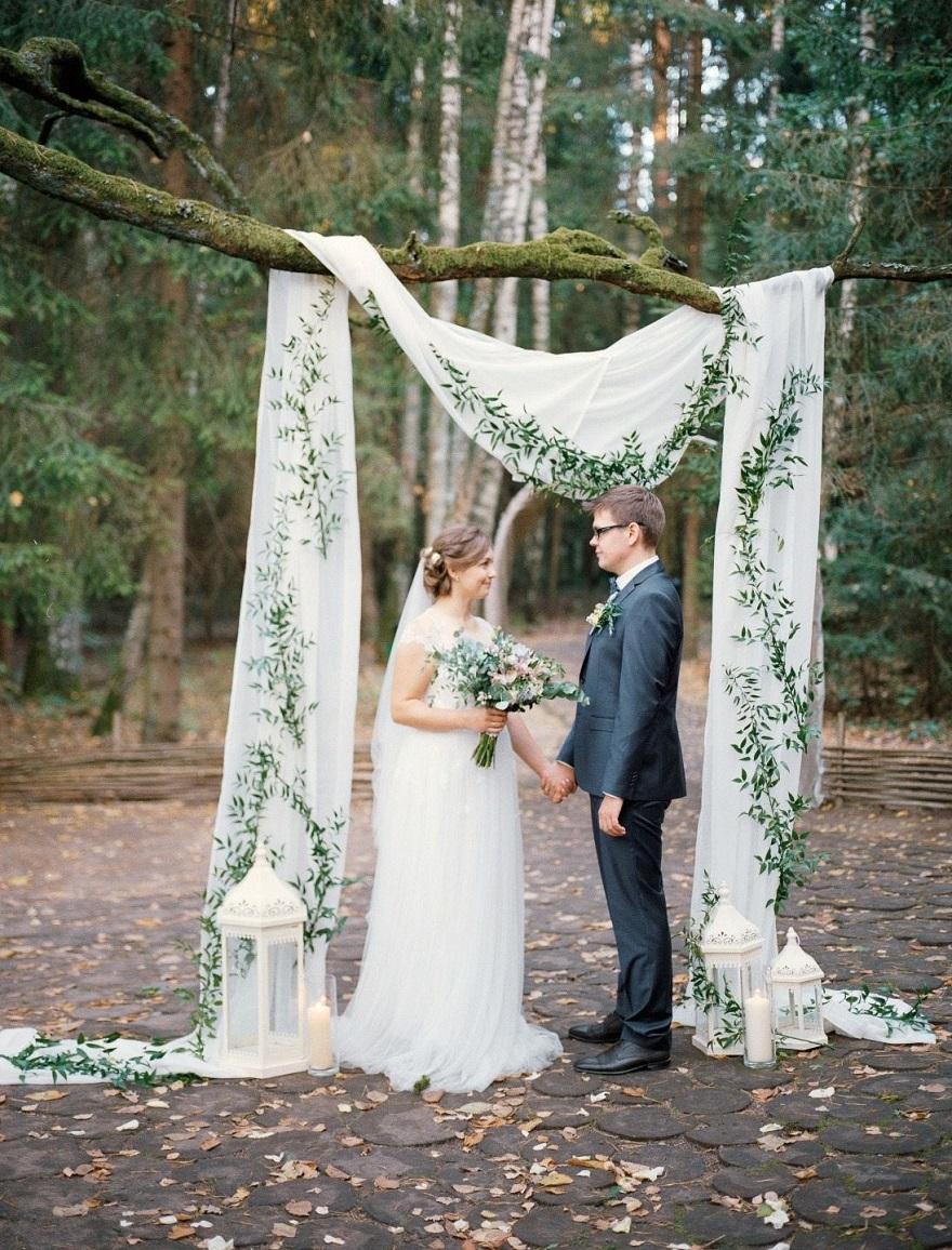 matrimonio-nel-bosco-elegantweddinginvites