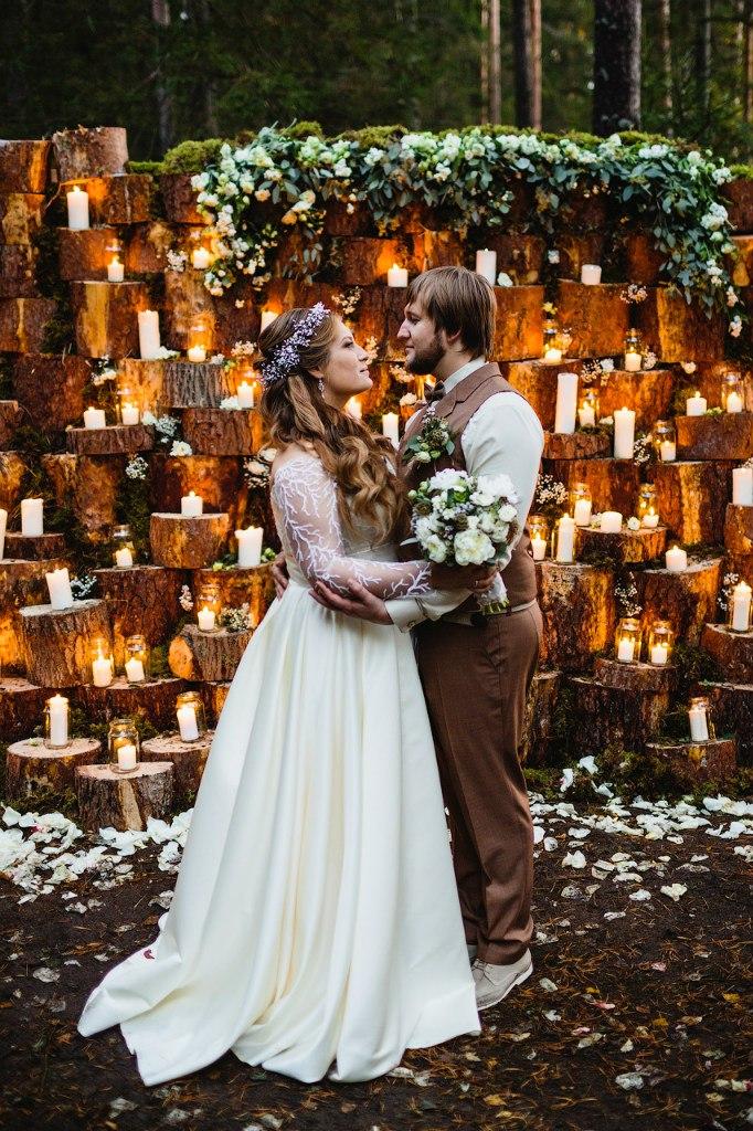matrimonio-nel-bosco-gloriosadecor-ru