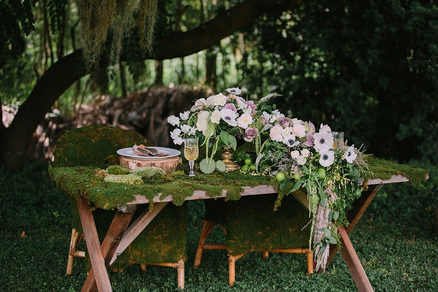 matrimonio-nel-bosco-storyboardwedding-1