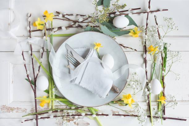 tavola-di-pasqua-tulleecannella-italy