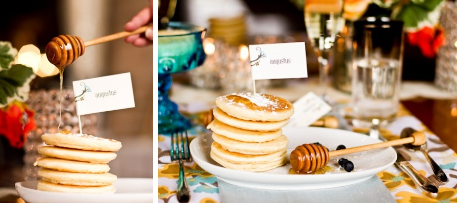 wedding-brunch-elizabethannedesigns-2