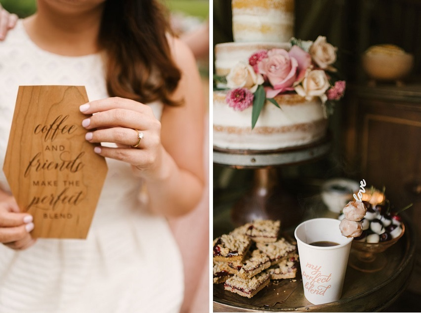 wedding-brunch-elizabethannedesigns-5