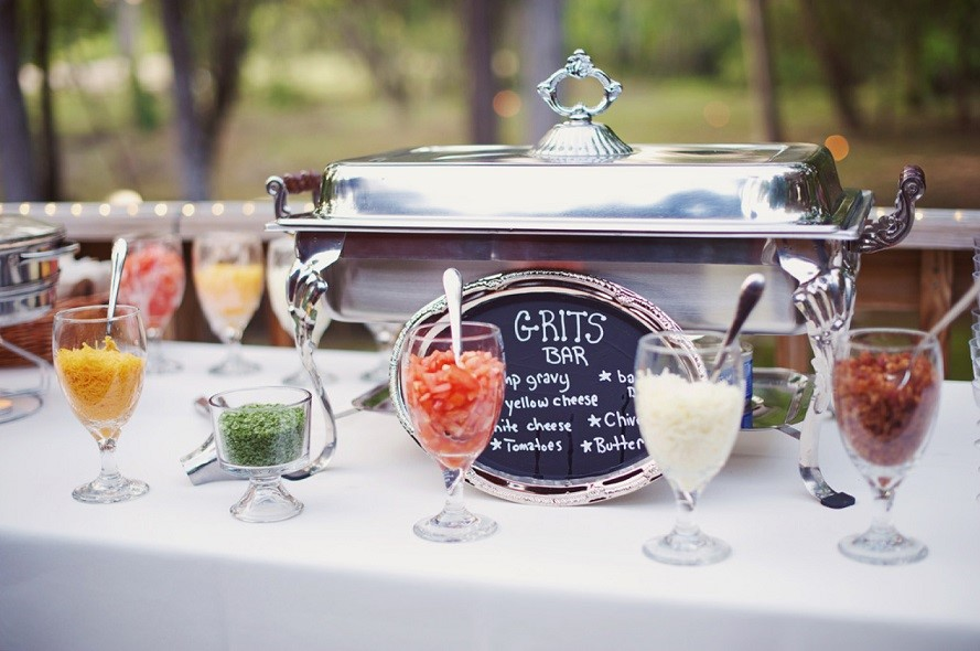 wedding-brunch-huffingtonpost