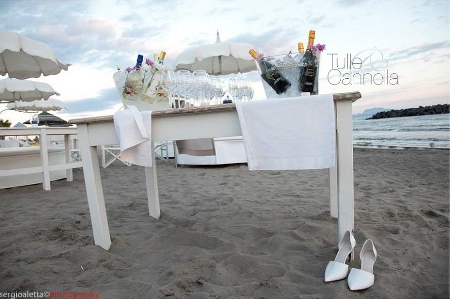 wedding-brunch-tulleecannella-2