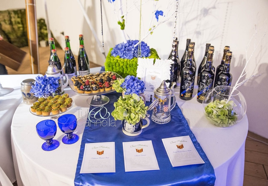 wedding-brunch-tulleecannella-birre