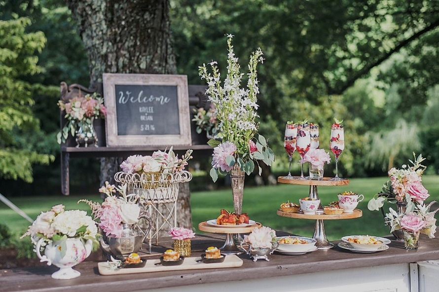wedding-brunch-weddingchicks-5-bis