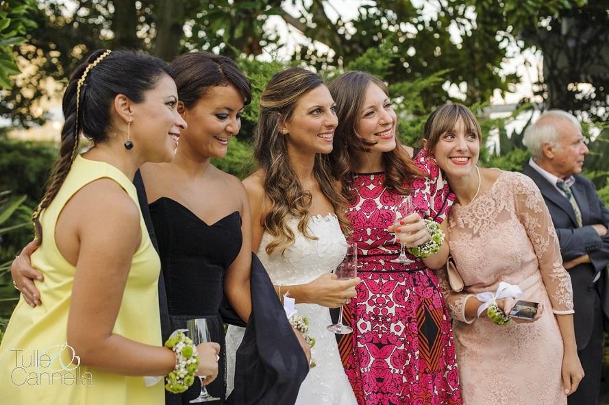 come vestirsi a un matrimonio tulleecannella wedding planner consigli