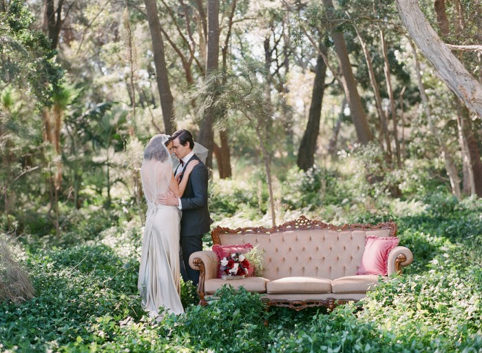 matrimonio-nel-bosco-labellethelabel