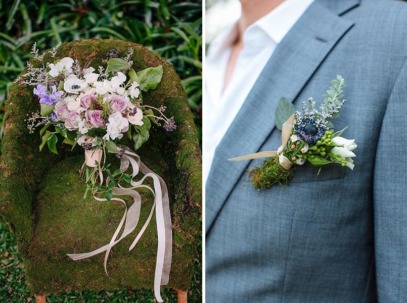 matrimonio-nel-bosco-storyboardwedding-3