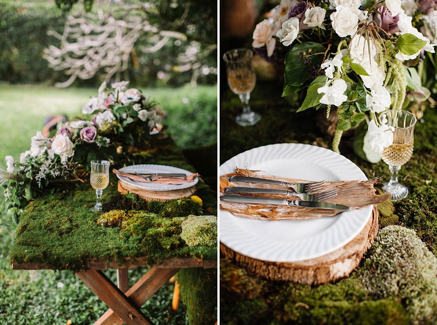matrimonio-nel-bosco-storyboardwedding-6