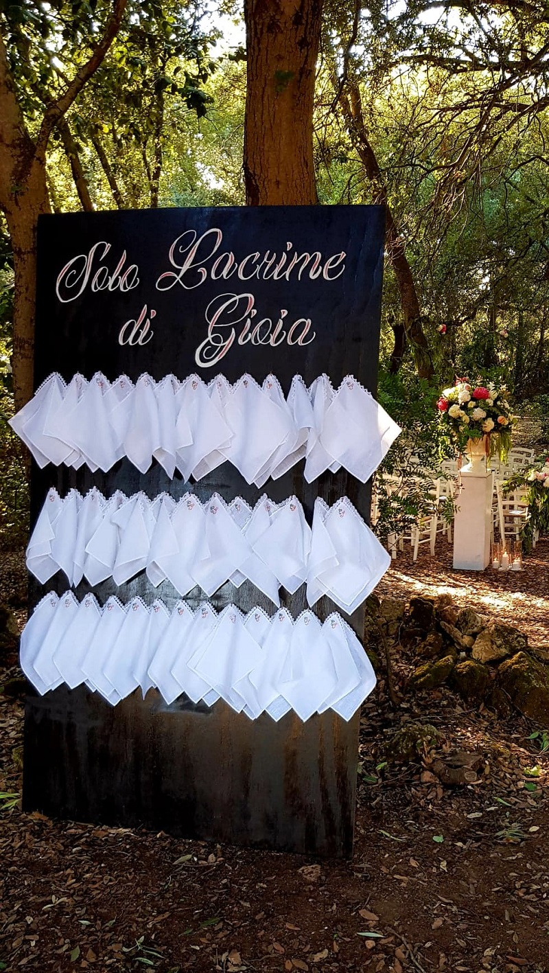 matrimonio-nel-bosco-tulleecannella-backdrop-tears