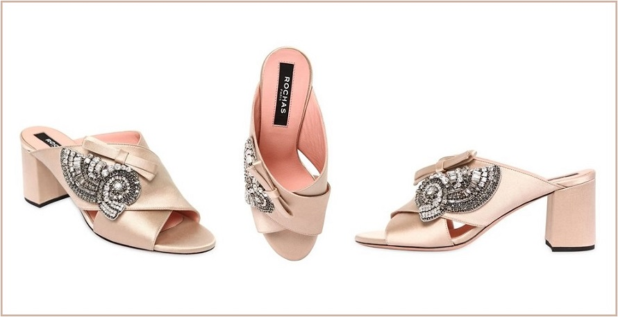 come-vestirsi-a-un-matrimonio-shoeswish
