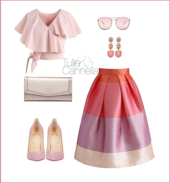 come-vestirsi-a-un-matrimonio-tullecannella-pink