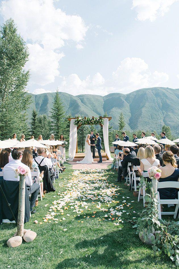 matrimonio-estivo-brides