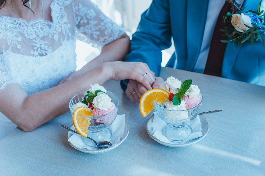 matrimonio-estivo-femalefirst
