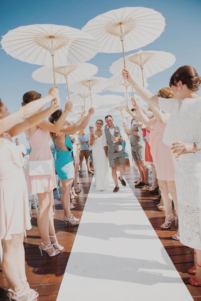 matrimonio-estivo-mattmorganphotographer