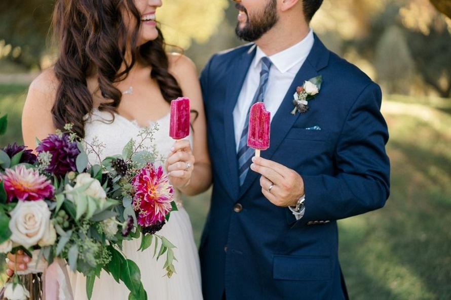 matrimonio-estivo-shaneandlauren