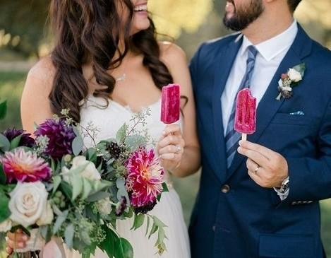 Matrimonio Estivo: 8 idee fresche e stilose