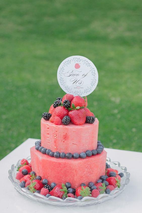 matrimonio-estivo-tullecannella-watermelon