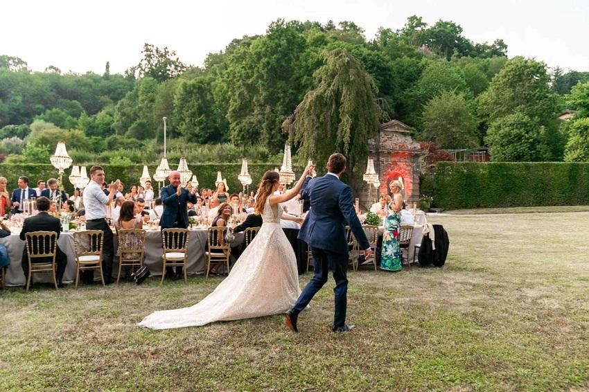 fotografo-matrimoni-milano-10