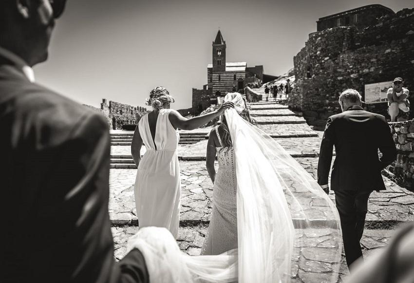 fotografo-matrimoni-milano-2