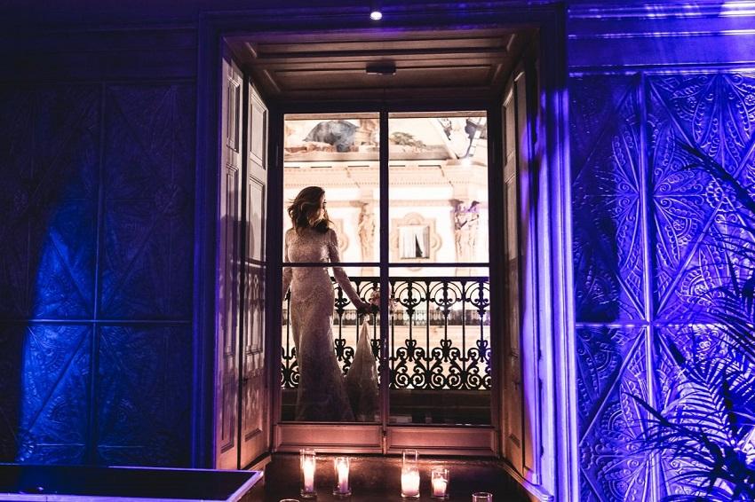 fotografo-matrimoni-milano-28