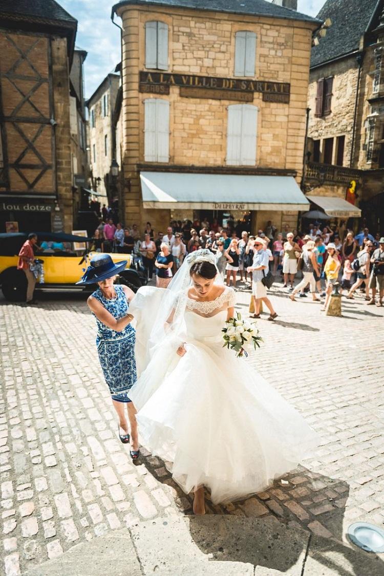 fotografo-matrimoni-milano-30