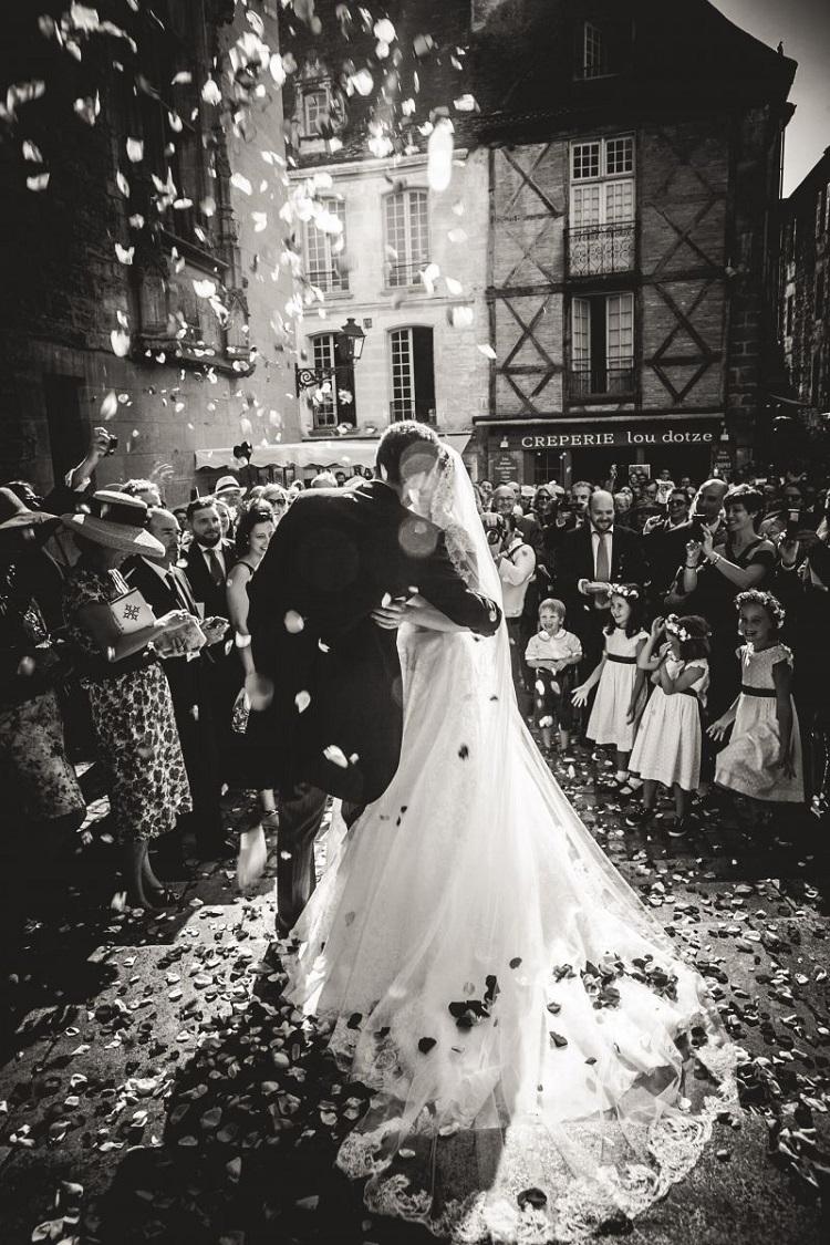 fotografo-matrimoni-milano-35