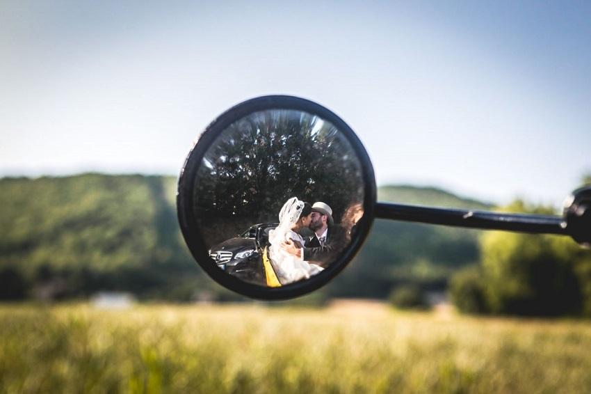 fotografo-matrimoni-milano-46
