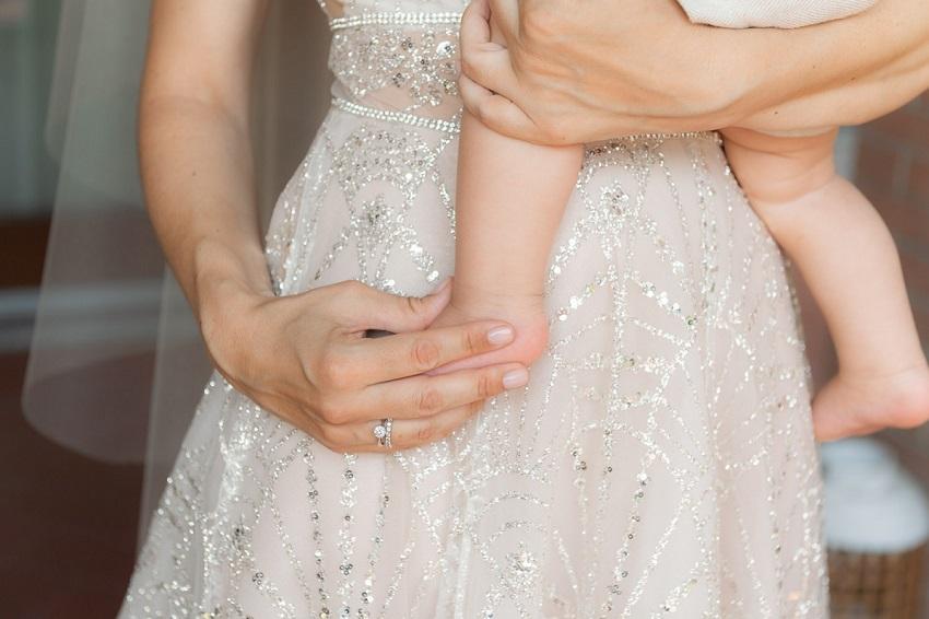 fotografo-matrimoni-milano-6