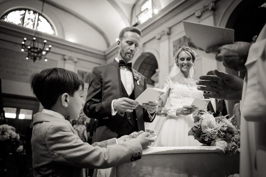 michele-dell-utri-fotografo-matrimoni-milano-25