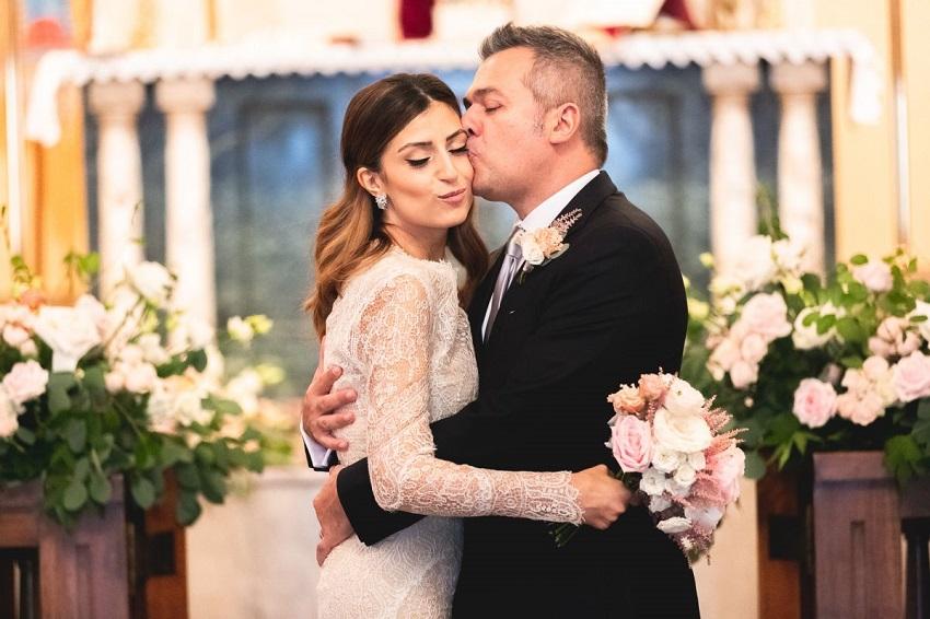 michele-dell-utri-fotografo-matrimoni-milano-27
