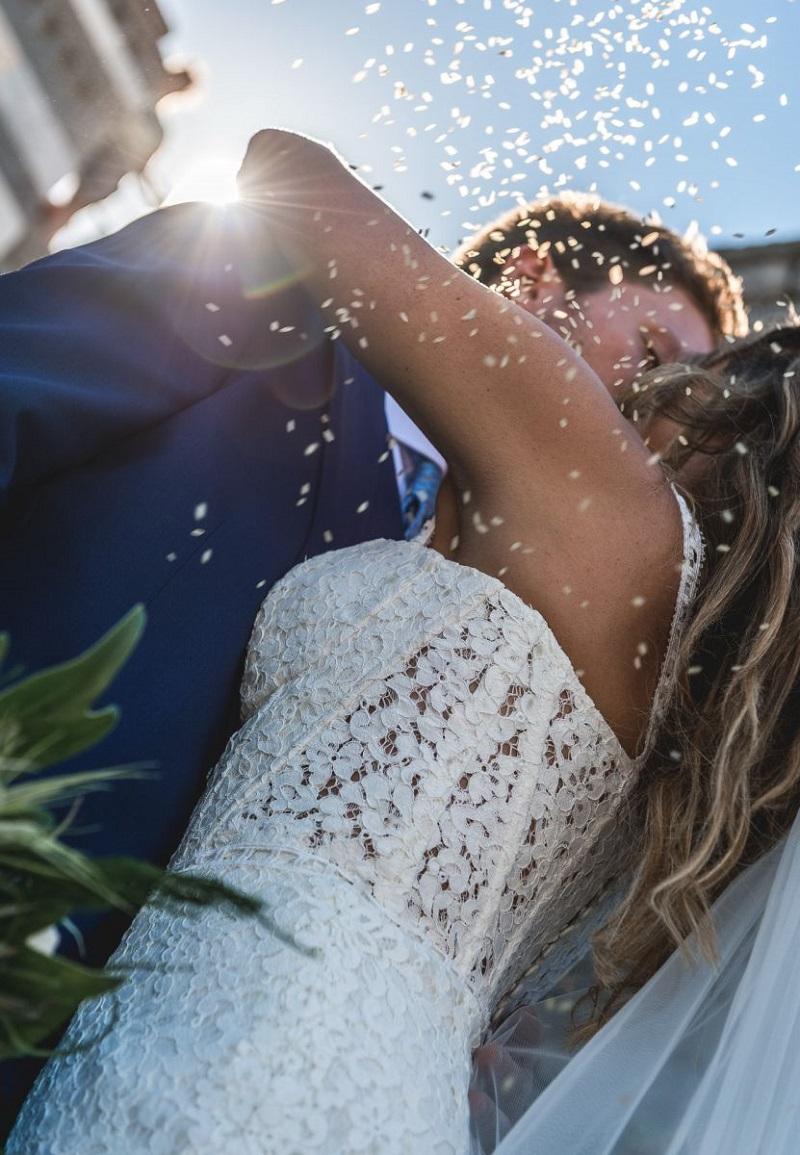 michele-dell-utri-fotografo-matrimoni-milano-3