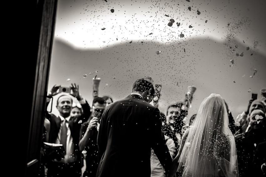 michele-dell-utri-fotografo-matrimoni-milano-9