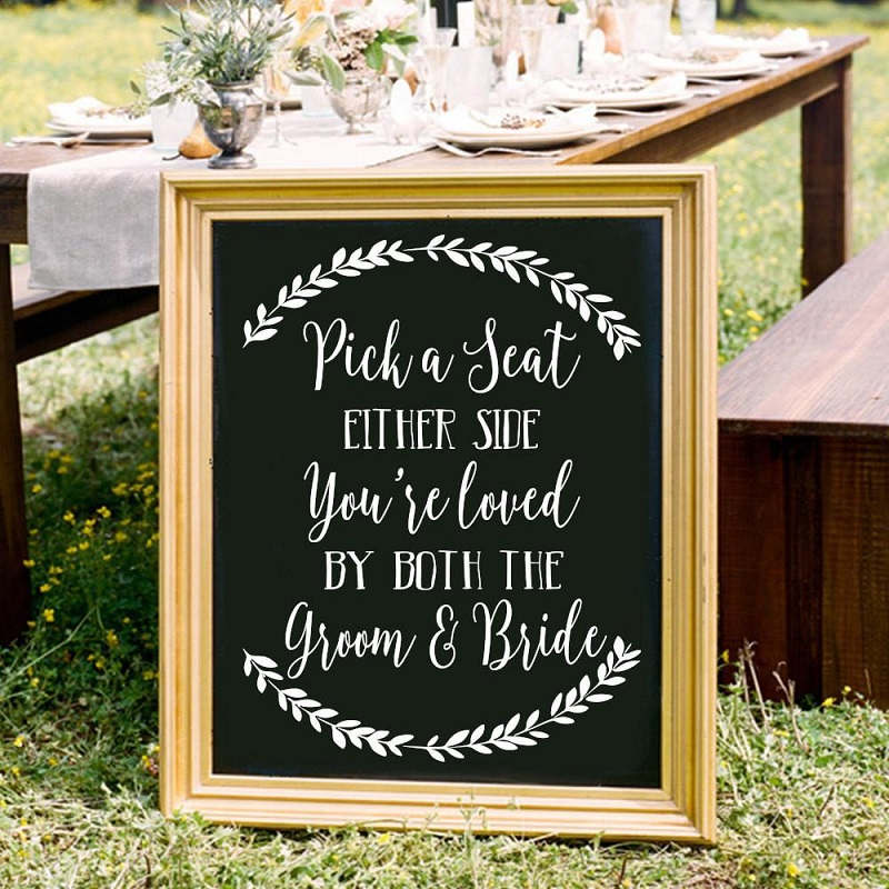 tableaudemariage-eastcoastvinyldecals