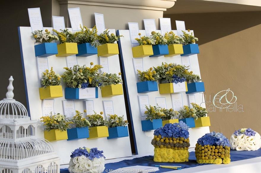 tableaudemariage-fiori-tulleecannella