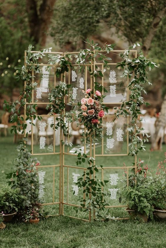 tableaudemariage-junebugweddings