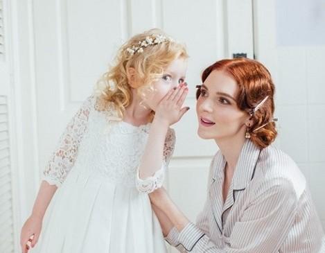 5 cose da non fare prima del matrimonio…