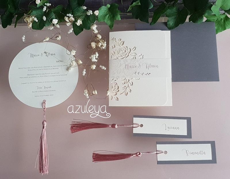 Partecipazioni Matrimonio Uniche.Partecipazioni Matrimonio Le Tendenze 2020 Wedding Planner