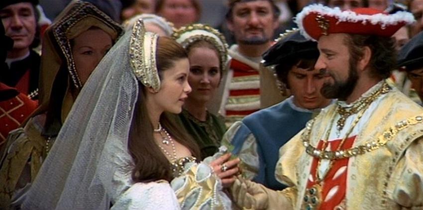 velo da sposa storia moda stili annabolena