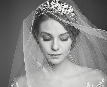 Velo da Sposa: storia, moda, stili