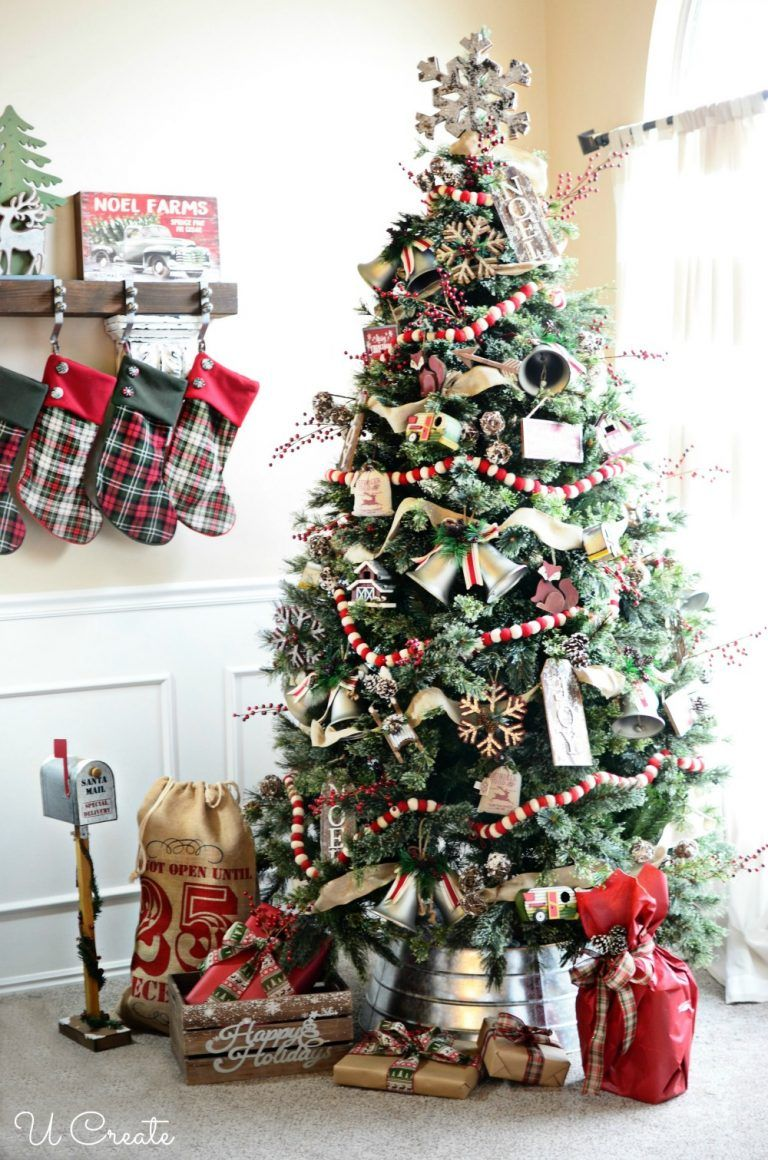 natale country countrylivingmagazine 2