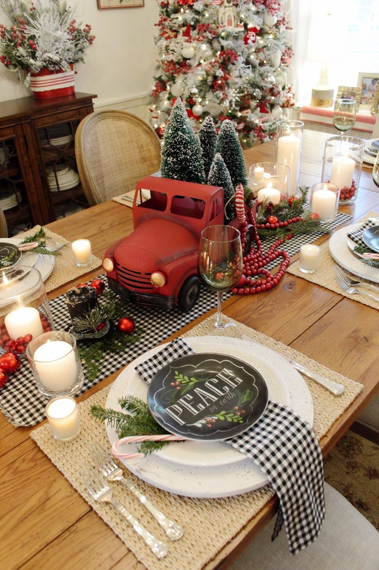 natale country countrylivingmagazine