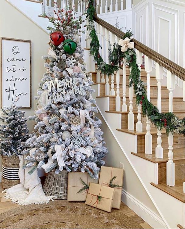 natale country simplyinspireddesign