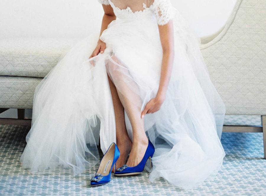qualcosa di blu scarpe matrimonio colorate wattpad