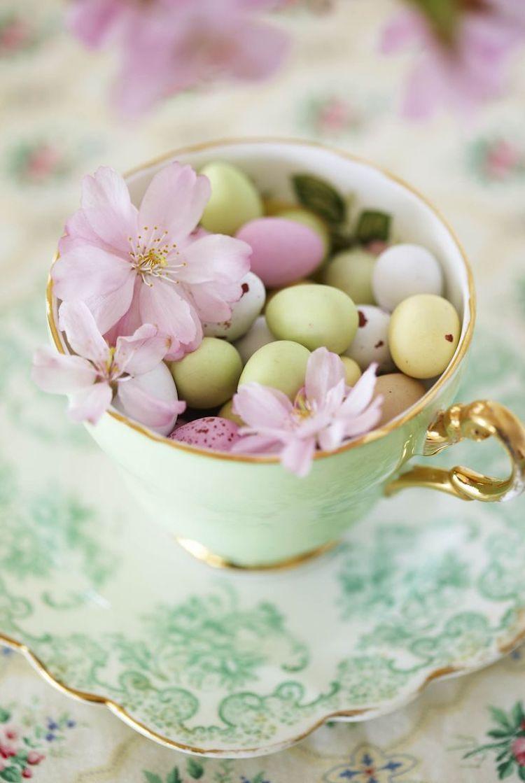 Decorazioni di Pasqua buntingandbarrow co uk