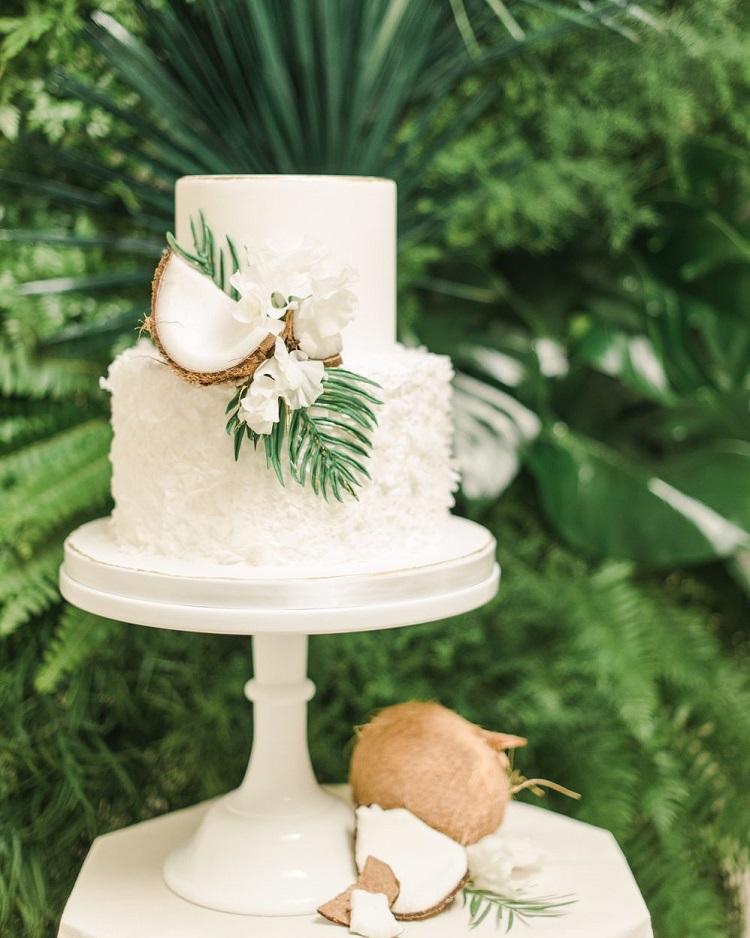 tropical wedding emmaloves