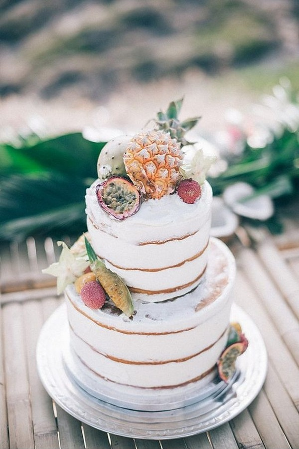 tropical wedding emmalovesweddings 7