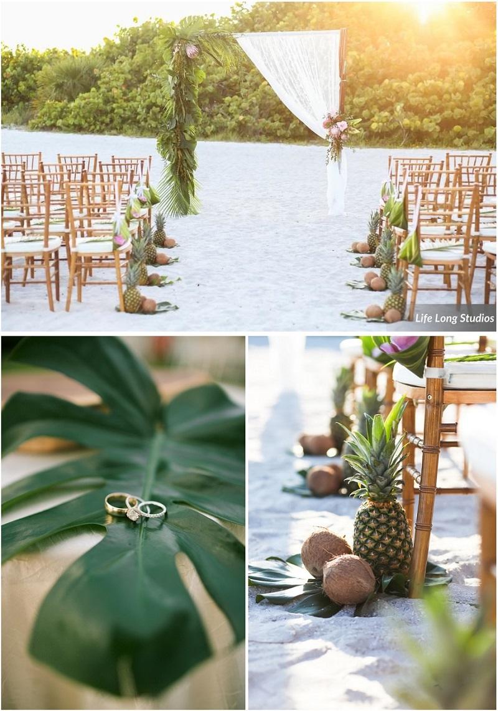 tropical wedding lifelongstudios